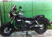 Vendo moto seminueva $990.000