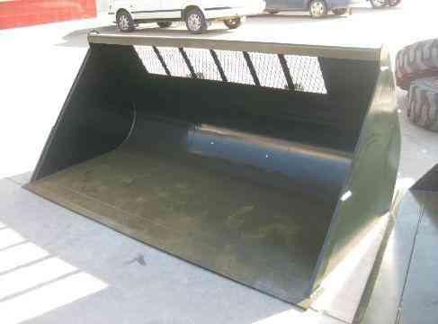 frontal cargador