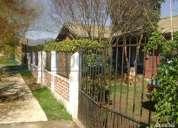 Casa en venta.  código ve-ca-036 $ 45.000.000.-