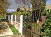casa en venta  ve-ca-036 $ 45.000.000.-