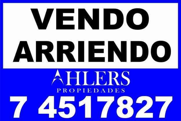 Casa en Coquimbo 3 habitaciones La Herradura CL$96.530.098