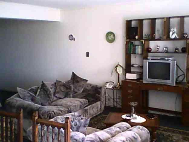 Arriendo dos amplias habitaciones en he adidum for Habitaciones para arriendo