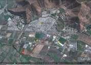Llayllay parcela llayllay  agrícola en sector  san cayetano(  llay-llay   llaillay llai-l