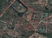 Gran inversion de parcelas en chillan viejo sector nebuco codigo 150