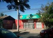 Oferta local comercial  centro de talagante ..valor $ 150.000.000 millones