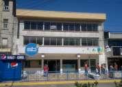Oficinas centro de talcahuano, 300 m2. $1800000
