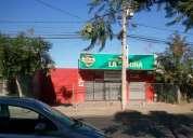 Local comercial oferta en comuna  de talagante