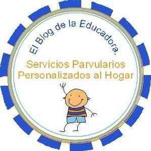 Mama Ponte Feliz El Blog de la Educadora llega a la 5 Región.