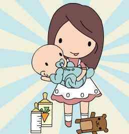 Niñera Babysitter Punta Arenas