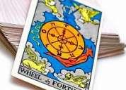 Sanaciones espirituales, descargas de hogares y personas, rituales, alta magia,