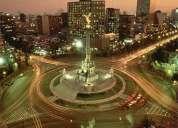 RegresÓ de mexico el mejor brujo de chile hdaniel 087656514 rituales brasileros