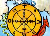 09-3507629 tarot en concepcion lectura del tarot 09-3507629