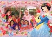 Animaciones infantiles cumpleaÑos a domicilio celebraciones payasitas fiestas payasos