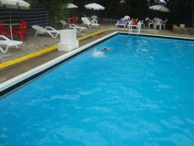 Piscinas construyo y reparo todo piscinas de hormig n - Todo para piscinas ...