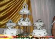 Eventos**matrimonios**bautizos local banqueteria en iquique