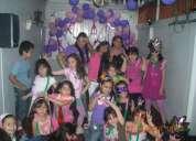 Disco peques  7417759 pinta caritas  baby shower fiestas infantiles economicos
