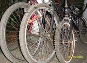Reparacion de bicicletas a domicilio     felipe tiffou   cel. 99256215