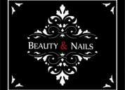 Aaa salon de belleza peluqueria beauty and nails