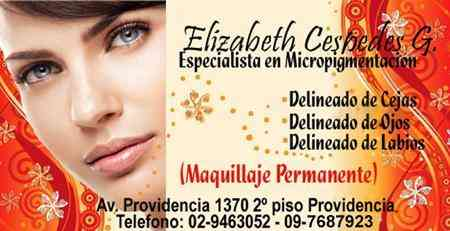 Maquillaje, profesional, siempre maquillada, los mejores productos del mercado, maquillaje