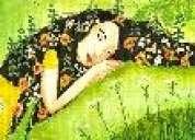 Terapia con hipnosis clínica   -   (maipù)