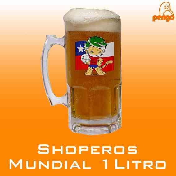 Estampado en vidrio, entregas urgentes fiesta de la cerveza, shoperos, garzas, etc.
