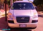 Ofresco minibus de turismo 11 pasajeros con doble aire acondicionado