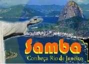 Excursiones, apartamentos en copacabana, departamentos en ipanema, alojamiento, turismo