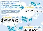 Trabajamos en todo chile: courso online inglés nº 1 del mundo certificación internacional