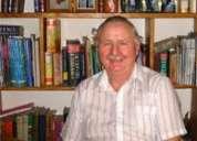 Inglés/english curso personalizado con garantía - profesor australiano
