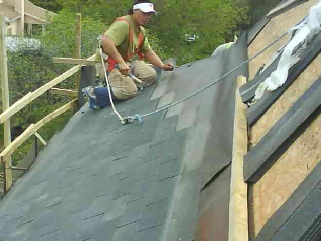 hojalateria,arreglo techos,tejas todos tipos 08-1986160