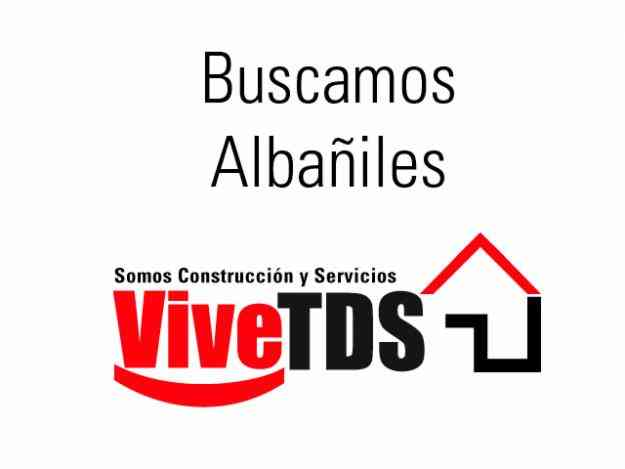 Urgente, Albañiles La Serena, Coquimbo