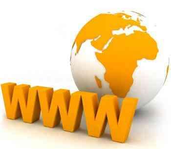 SE NECESITAN DISEÑADORES  Y PROGRAMADORES WEB