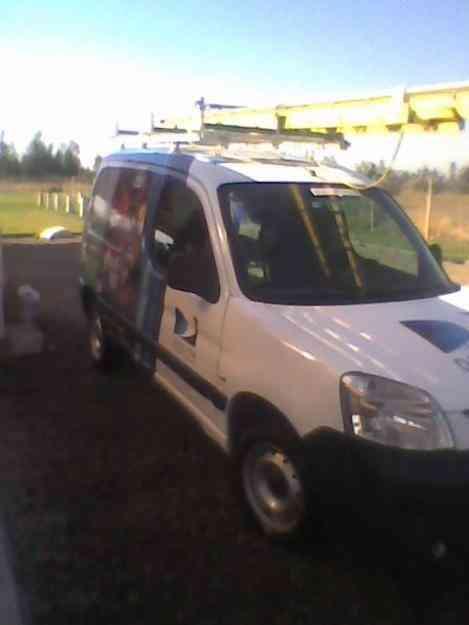 Técnico Instalador Tv Satelital Directv