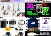 Grafica, merchandising, diseño