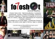 Fotografo para eventos varios, cumpleaÑos,bautizos, eventos de empresas, seminarios