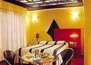 Moteles en santiago - motel niagara falls