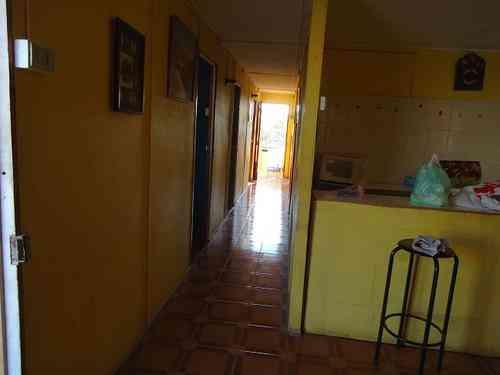 casa veraneo carrizal bajo