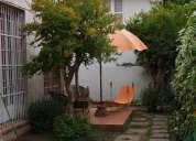 Roommate, shared house in providencia (santiago de chile)