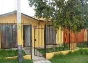 Venta de casa sector norte condominio uf 5000
