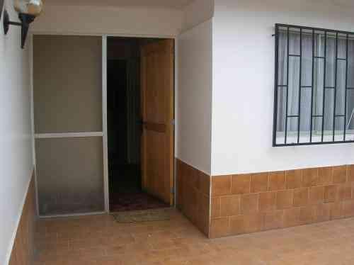 Hermosa  casa en Acapulco,sector peñuelas