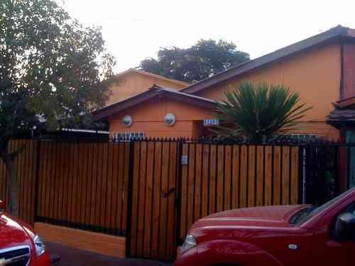 Vendo Hermosa Casa en Quilicura, Villa Millauquen II