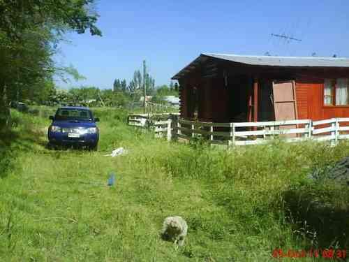 Vendo parcela con casa en melipilla culipran melipilla doplim 70174 - Parcela con casa ...