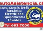 Aire acondicionado, servicio tecnico. 09-97352117