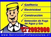 2 pasajes antofagasta - santiago