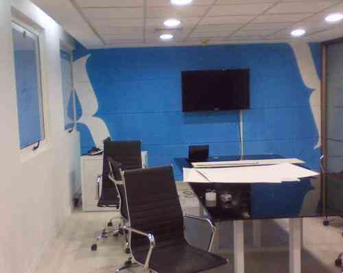 Pintura casas departamentos oficinas interior y exterior 1000 vi a del mar doplim 70493 for Exterior oficinas