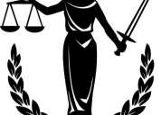 Asesorías jurídicas y legales