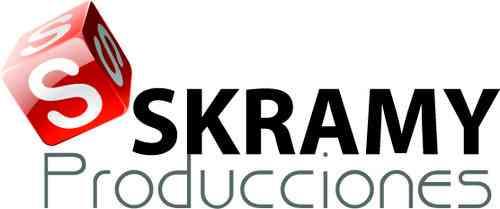 agencia de PROMOTORAS & productora de eventos