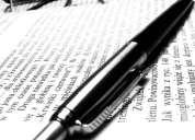 Traducciones ingles-espaÑol, traductor llegado de usa