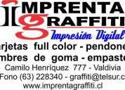 Traducciones, interpretaciones y clases español-inglés-español