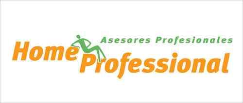 Home Professional. Aseo en General de Casas y Departamentos.